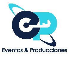 Eventos y Producciones
